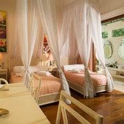 Villa Bali Mako- ref VBHM026 – 25