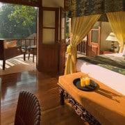 Villa Bali Mako- ref VBHM026 – 13
