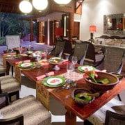Villa Bali Mako- ref VBHM026 – 27