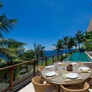Villa Bali Villa Malimbu- ref VIMU001 – 6