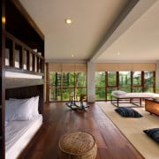Villa Bali Villa Malimbu- ref VIMU001 – 10