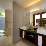 Villa Bali Villa Malimbu- ref VIMU001 – 13