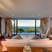 Villa Bali Villa Malimbu- ref VIMU001 – 17