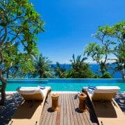Villa Bali Villa Malimbu- ref VIMU001 – 19