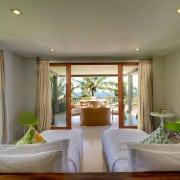 Villa Bali Villa Malimbu- ref VIMU001 – 21