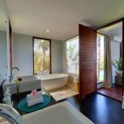 Villa Bali Villa Malimbu- ref VIMU001 – 22
