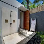 Villa Bali Villa Malimbu- ref VIMU001 – 24
