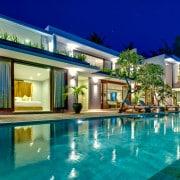 Villa Bali Villa Malimbu- ref VIMU001 – 5