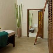 Villa Bali Mako- ref VBHM026 – 15