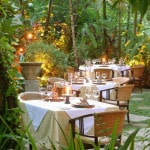 Mozaic-restaurants-garden-dining1-large.jpg