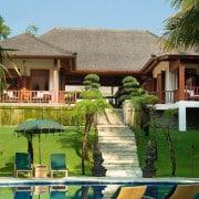Villa Bali Mako- ref VBHM026 – 17