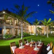 Villa Bali Mako- ref VBHM026 – 32