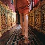 Prana-Interior.jpg