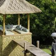 Villa Bali Puri Bawana- ref VBHM032 – 2