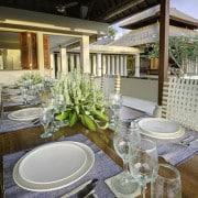 Villa Bali Puri Bawana- ref VBHM032 – 3