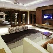 Villa Bali Puri Bawana- ref VBHM032 – 4