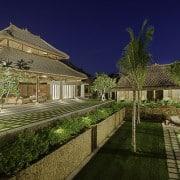 Villa Bali Puri Bawana- ref VBHM032 – 5