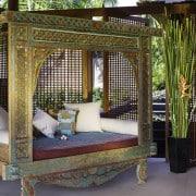 Villa Bali Puri Bawana- ref VBHM032 – 6