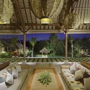 Villa Bali Puri Bawana- ref VBHM032 – 7