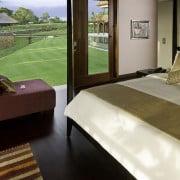 Villa Bali Puri Bawana- ref VBHM032 – 9