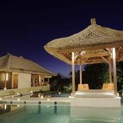 Villa Bali Puri Bawana- ref VBHM032 – 8