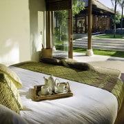 Villa Bali Puri Bawana- ref VBHM032 – 10