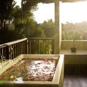 Villa Bali Puri Bawana- ref VBHM032 – 12