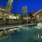Villa Bali Puri Bawana- ref VBHM032 – 15