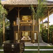 Villa Bali Puri Bawana- ref VBHM032 – 11