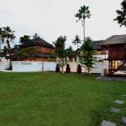 Villa Bali Villa Pyaar – Four at Drupadi- ref V4AD002 – 2