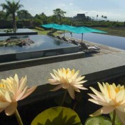 Villa Bali Sanur residence- ref VBHM035 – 7