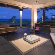 Villa Bali Sanur residence- ref VBHM035 – 8