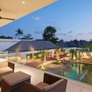 Villa Bali Casa Brio- ref VICA001 – 10