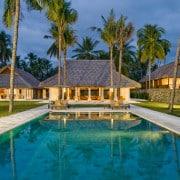 Villa Bali Sepoi Sepoi- ref VBHM019 – 14