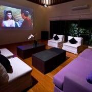 Villa Bali Shanti Residence- ref V4AD001 – 25