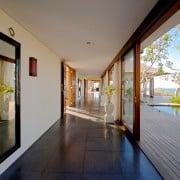 Villa Bali Shanti Residence- ref V4AD001 – 8