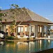 Villa Bali Shanti Residence- ref V4AD001 – 5