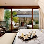 Villa Bali Shanti Residence- ref V4AD001 – 19