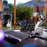 Villa Bali Shanti Residence- ref V4AD001 – 20