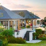 Villa Bali Shanti Residence- ref V4AD001 – 7