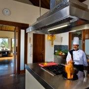 Villa Bali Shanti Residence- ref V4AD001 – 21