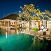 Villa Bali Shanti Residence- ref V4AD001 – 13