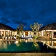 Villa Bali Shanti Residence- ref V4AD001 – 14