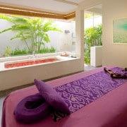Villa Bali Shanti Residence- ref V4AD001 – 23