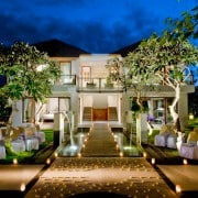 Villa Bali Shanti Residence- ref V4AD001 – 15