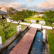 Villa Bali Shanti Residence- ref V4AD001 – 16