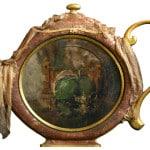 TeapotL.jpg