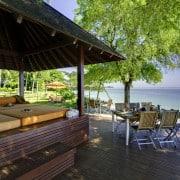 Villa Bali Anandita- ref VBHM005 – 12