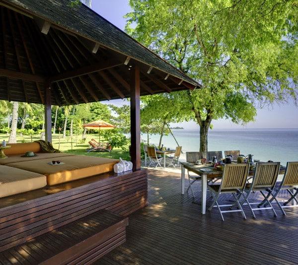 bali- Lombok Island -ref villa VBHM005 -ph1