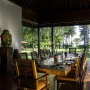 Villa Bali Anandita- ref VBHM005 – 20